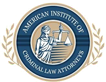 American Institute of Crim Law