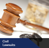 Civil lawsuits_color