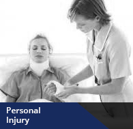 Personal injury_bw