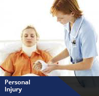 Personal injury_color