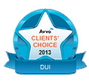 avvo-client