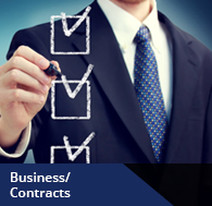 business contracts_color