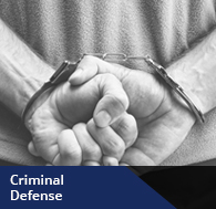 criminal defense_bw