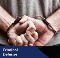 criminal defense_color